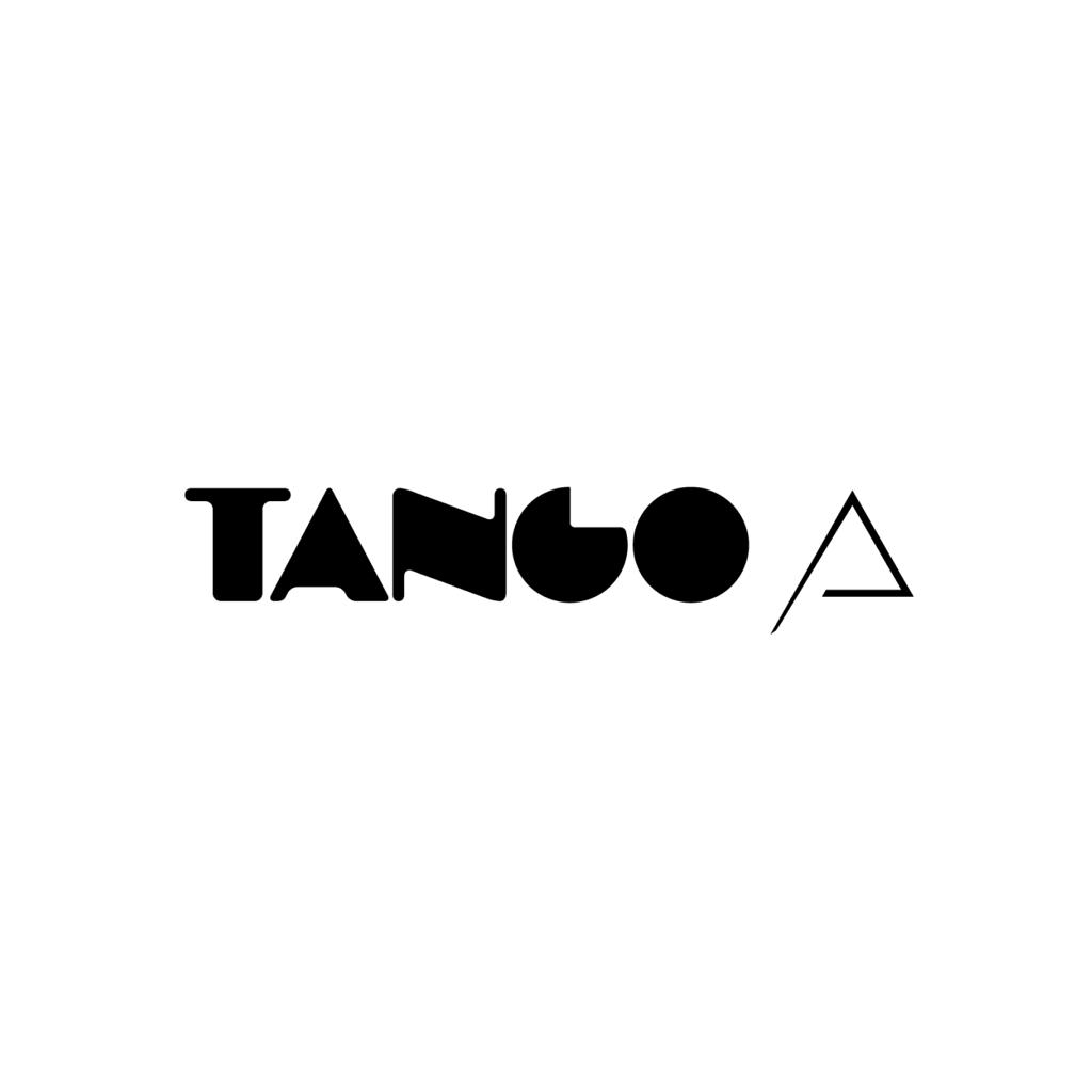 Axoft Presenta. Tango Delta.