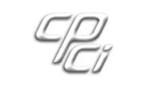 logo_list_04