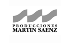 logo_list_05-150x89 2
